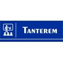 Tanterem 30x10 cm